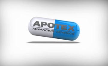 SAP CASE STUDY APOTEX