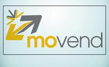 MOVEND